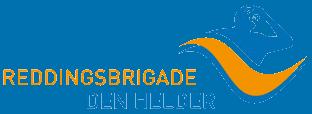 Reddingsbrigade Den Helder